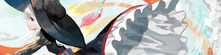 [Enty]ユイノ IS CREATING 'illustration'