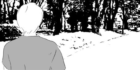 [Enty]二十四 IS CREATING '1P漫画&イラスト'
