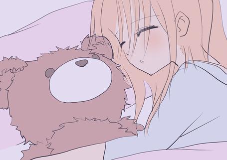 [Enty]yasumi IS CREATING 'イラスト/漫画'