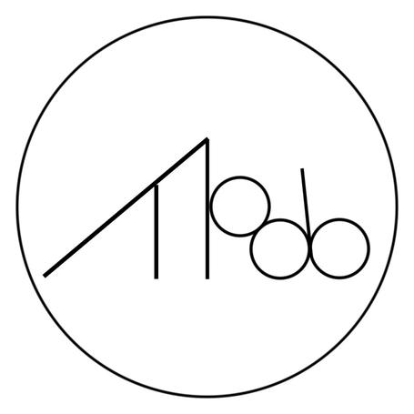 [Enty]Minato86 IS CREATING '映像・動画・プログラム'