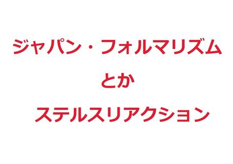 no_profile_photo