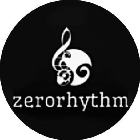 [Enty]ぜろりずむ (zerorhythm) IS CREATING 'ボカロP'