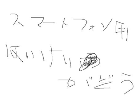 [Enty]まるちゃん IS CREATING 'ゲーム制作'