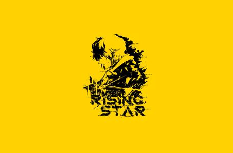 [Enty]SHIKI IS CREATING 'MANGA'