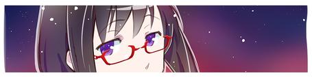 [Enty]シカ IS CREATING 'イラスト'