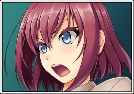 [Enty]婀武 IS CREATING 'イラスト&ゲーム'