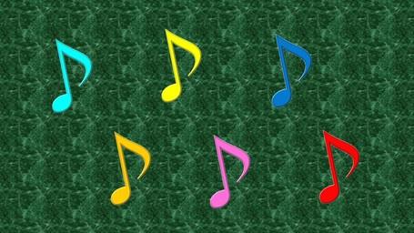 [Enty]BayLeaf IS CREATING '音楽'