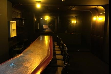 [Enty]Yカフェ IS CREATING 'ワイワイ出来るVRも遊べるインターネットカフェ'