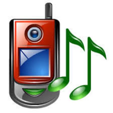 Post show b7c91784 7699 476a 8ddc db86b3998444