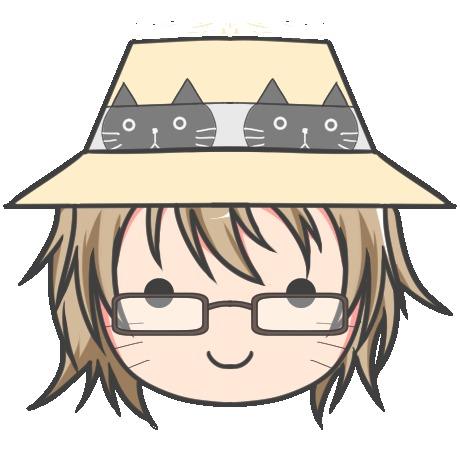 [Enty]にょき IS CREATING 'Webサービス'