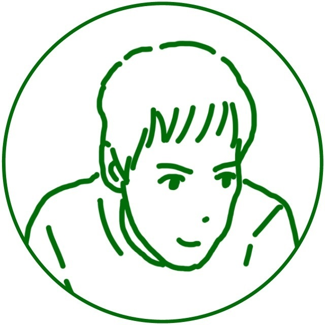 [Enty]田崎しの IS CREATING ''
